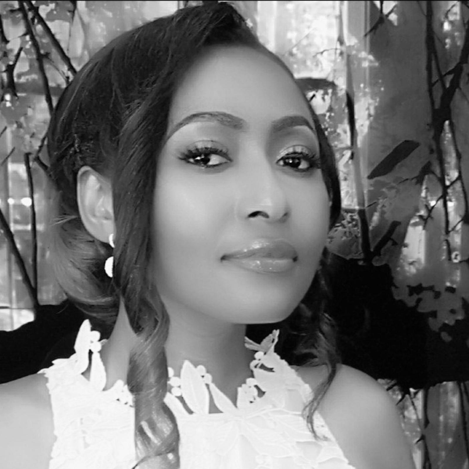 Michelle Chivunga N