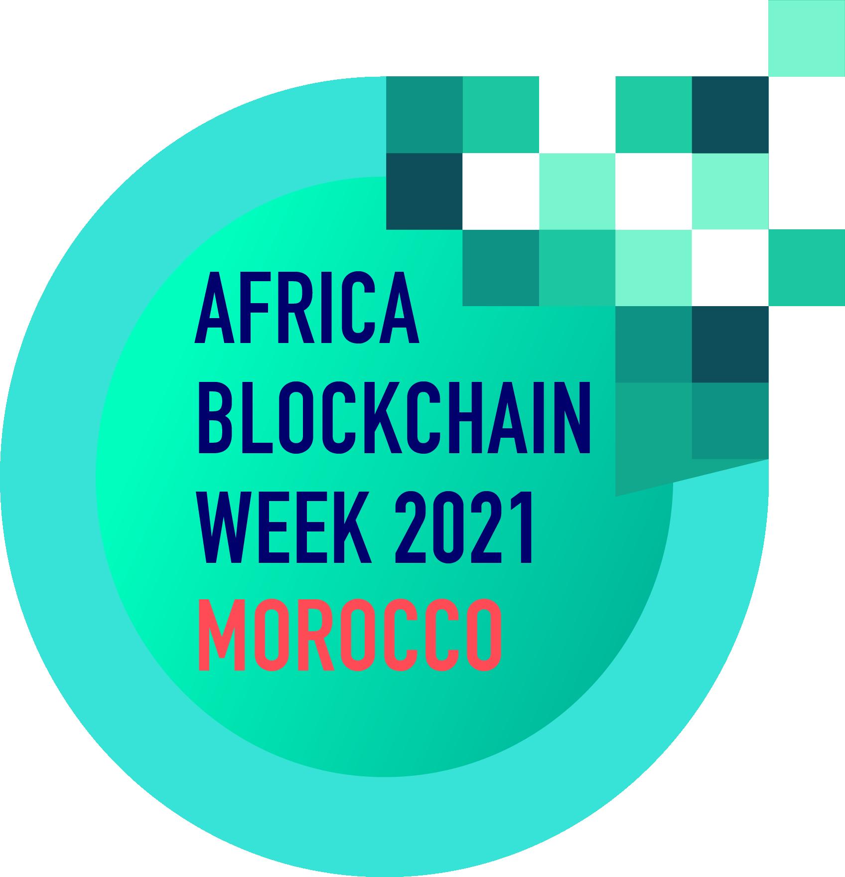 Africa Blockchain Week 2021