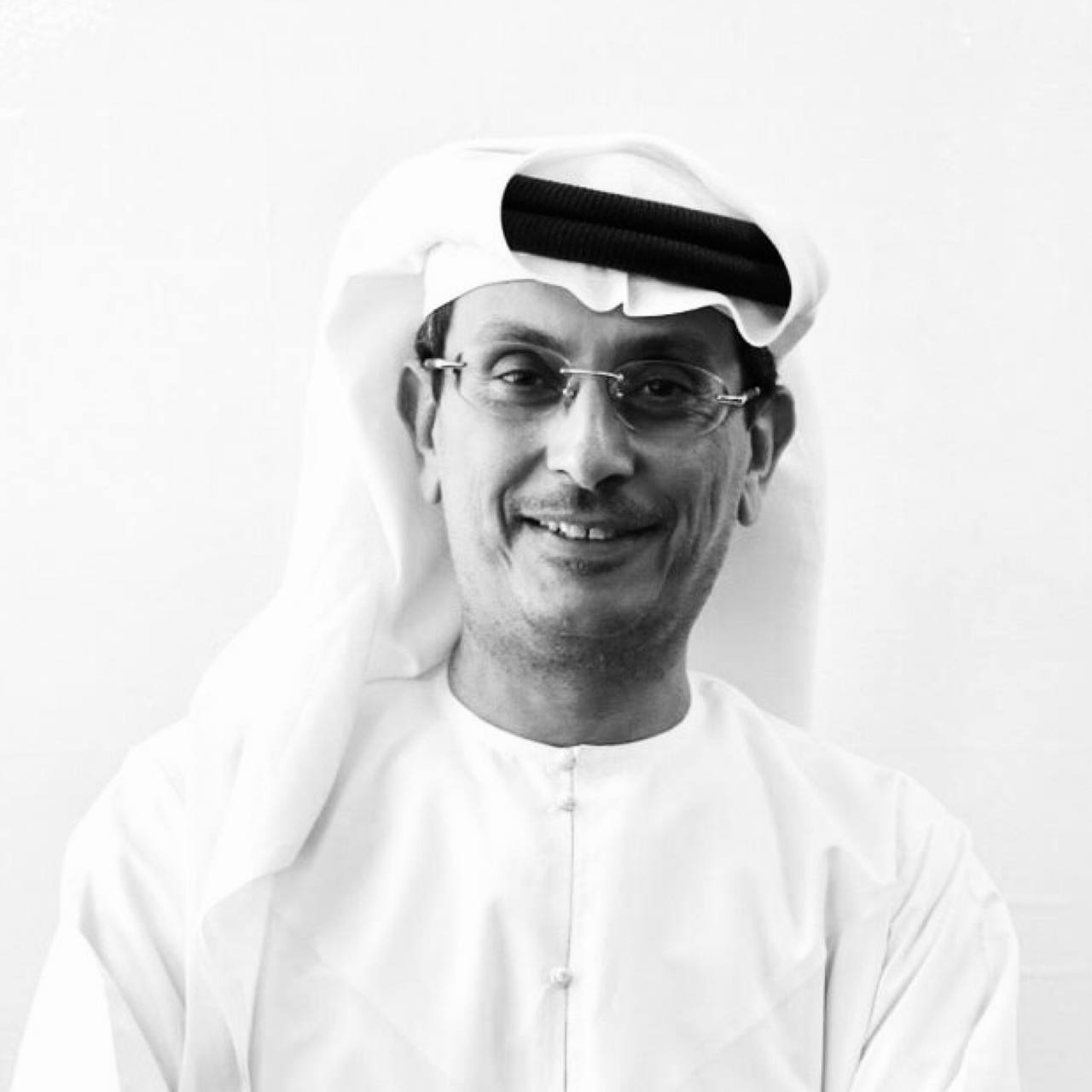 Mohammed Mahfoudh