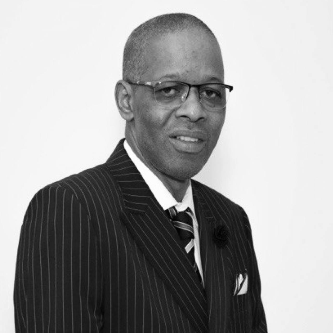 Amadou Thierno Diallo