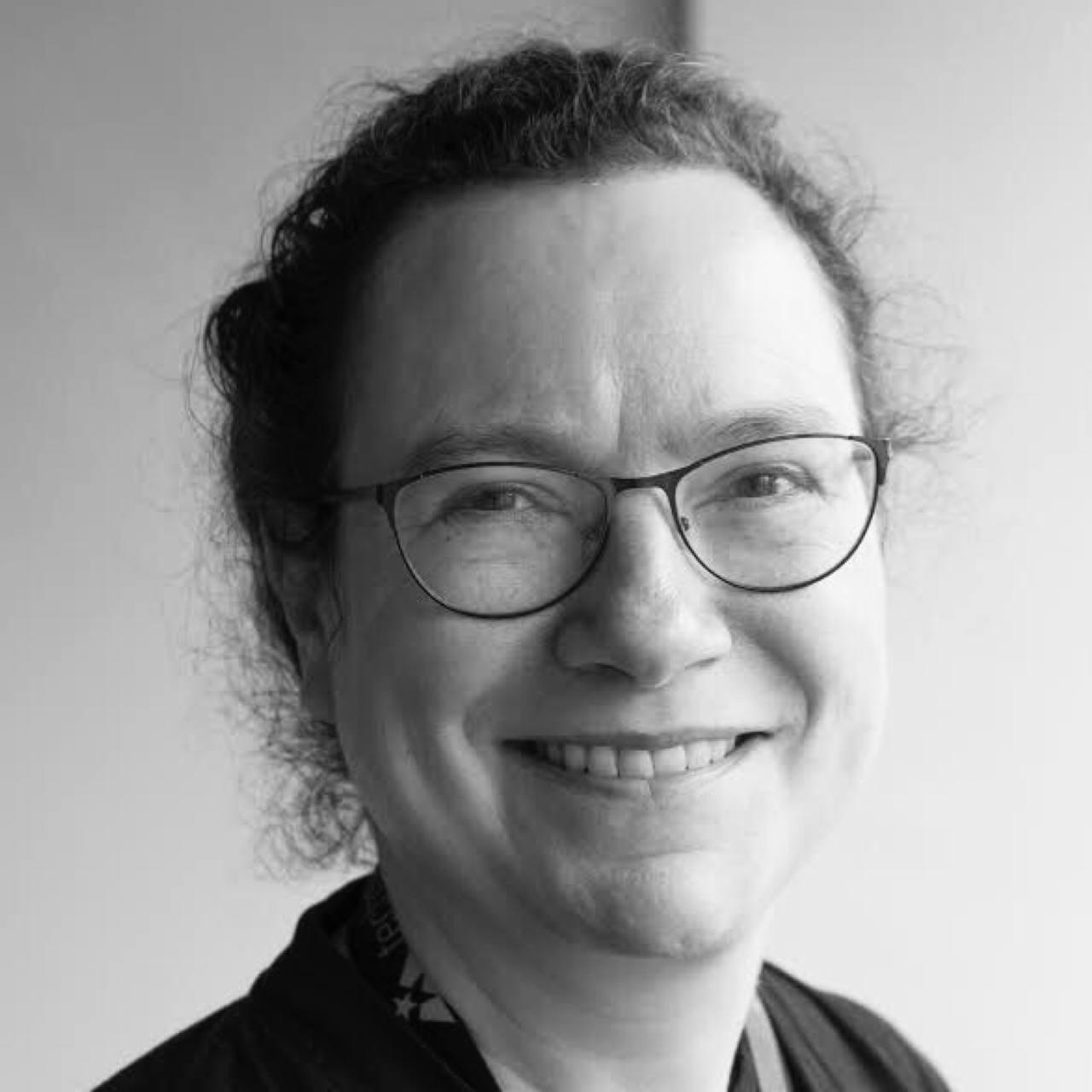 Sofie Blakstad