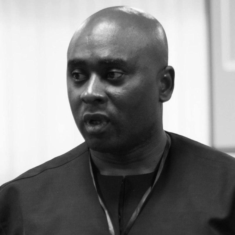 Paul Ezeafulukwe