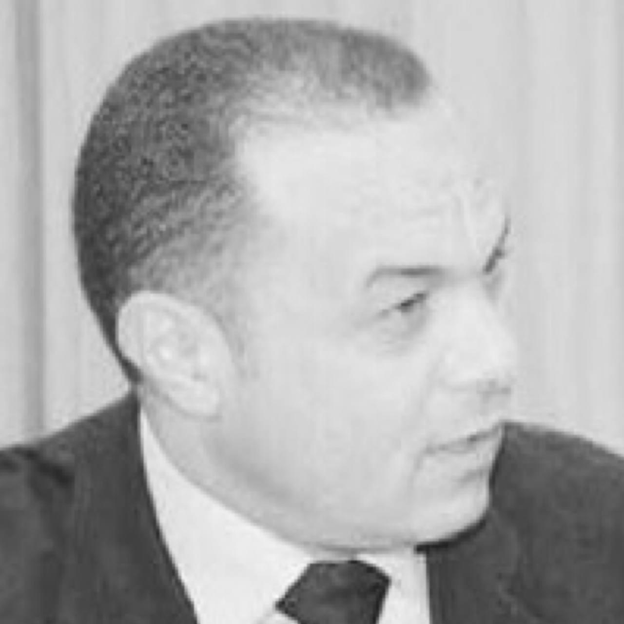 Hamdene Ezzeddine