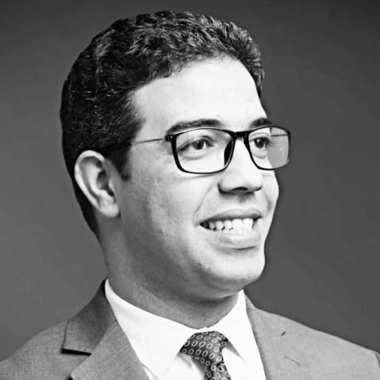 Ismail El Hamraoui