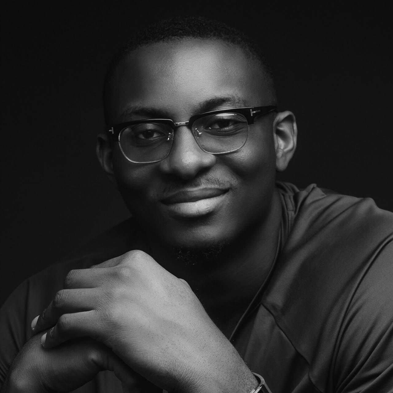 Ugochukwu Aronu