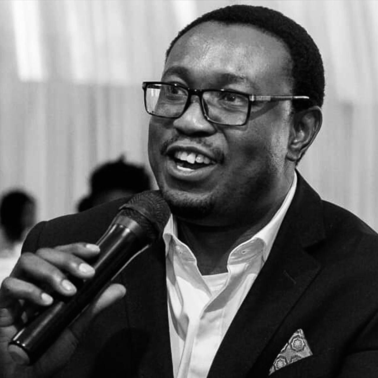 Adedeji Owonibi