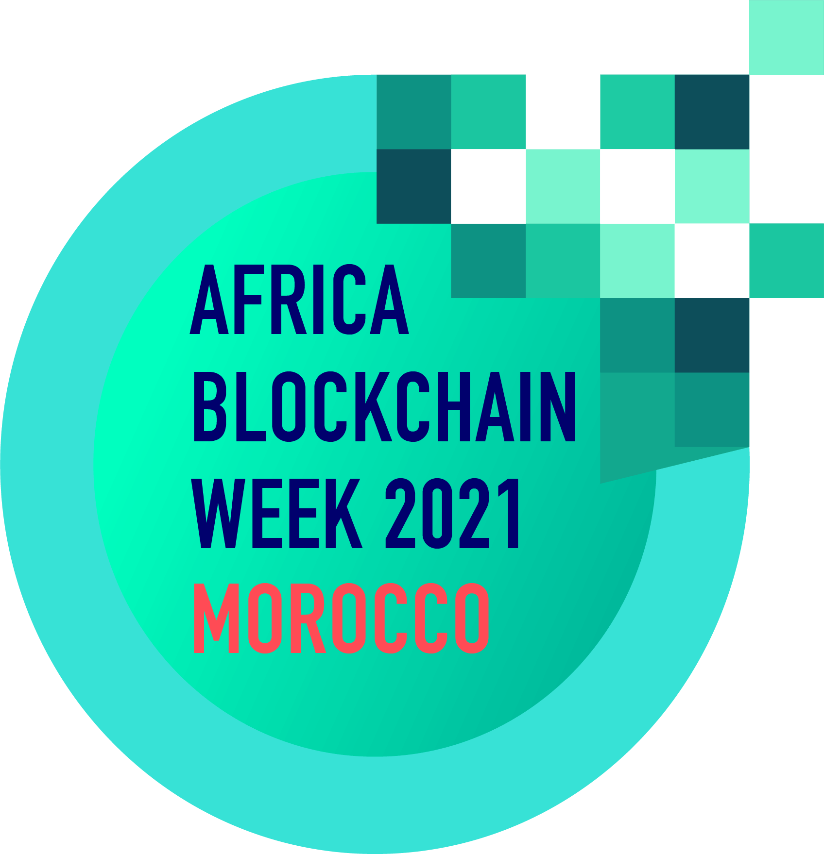 Africa Blockchain Week 2021