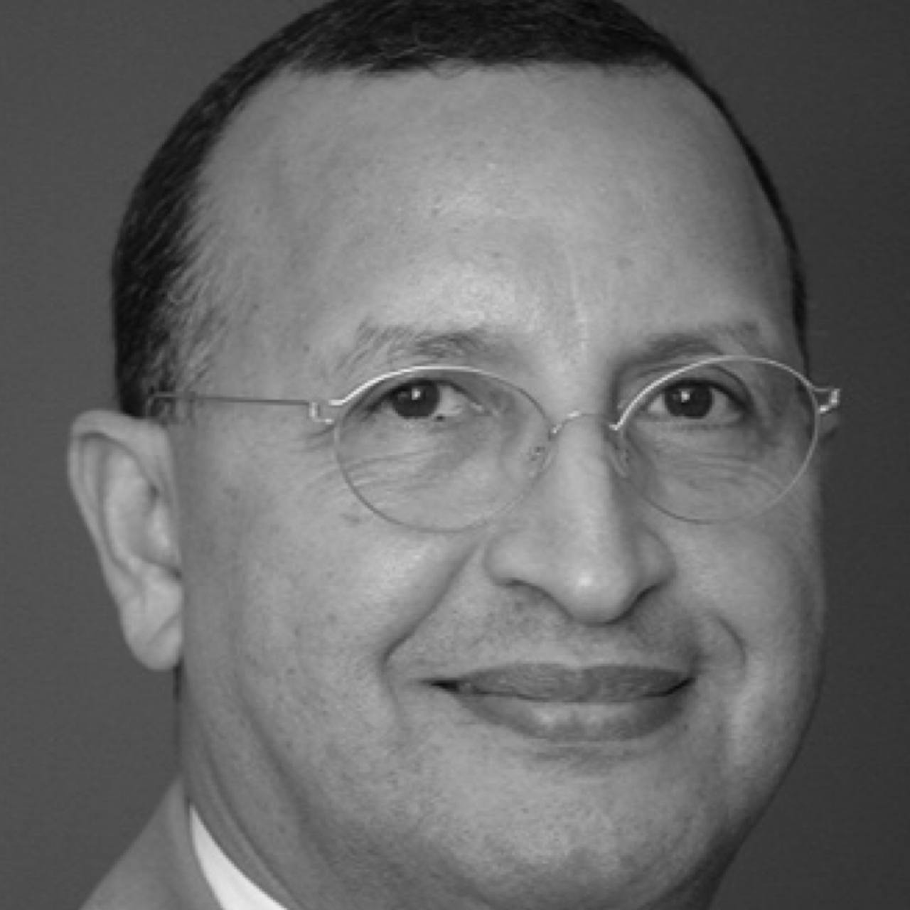 Latif Ladid